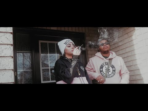 Norra - Five Star Movie (Official Music Video) [Prod. Ray Beats]
