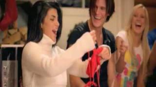 Watch Basshunter I Miss You video