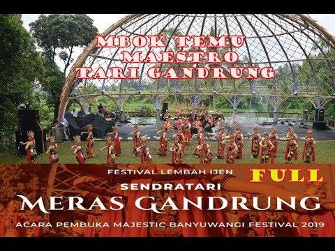 pertunjukan-sendratari-berkualitas-meras-gandrung-unik-mbok-temu-maestro-di-festival-lembah-ijen