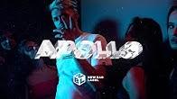 BLACHA - Apollo 🚀 (Prod. Chivas)