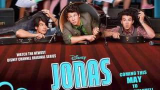 We Gotta Work It Out (Preview) - Jonas Brothers + lyrics