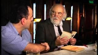 DISPAROS EN LA BIBLIOTECA CAP 05 - El caso de los detectives en la sopa