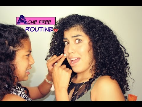 acne-free-skin-care-routine-for-teens!-|-daily-from-millennial-moms