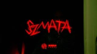 Mata - Szmata