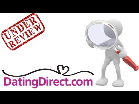 Dating Direct Review - Everything You Need To Know