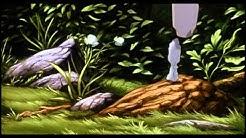 Asterix bei den Wikingern - Trailer (Deutsch)