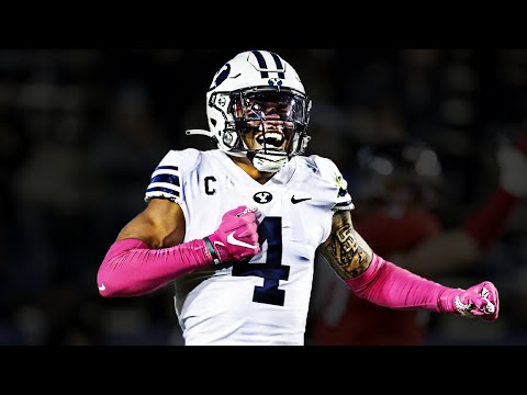 The Best of College Football (2020-21) ᴴᴰ
