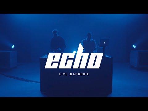 Echo - Live
