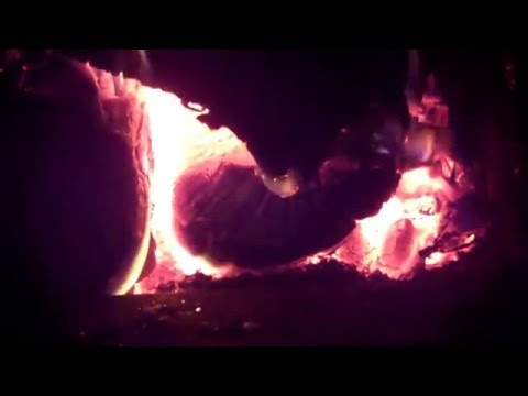 CRACKLING WOOD FIRE BURNING SOUNDS YOU WANTED FREE 4 mp3