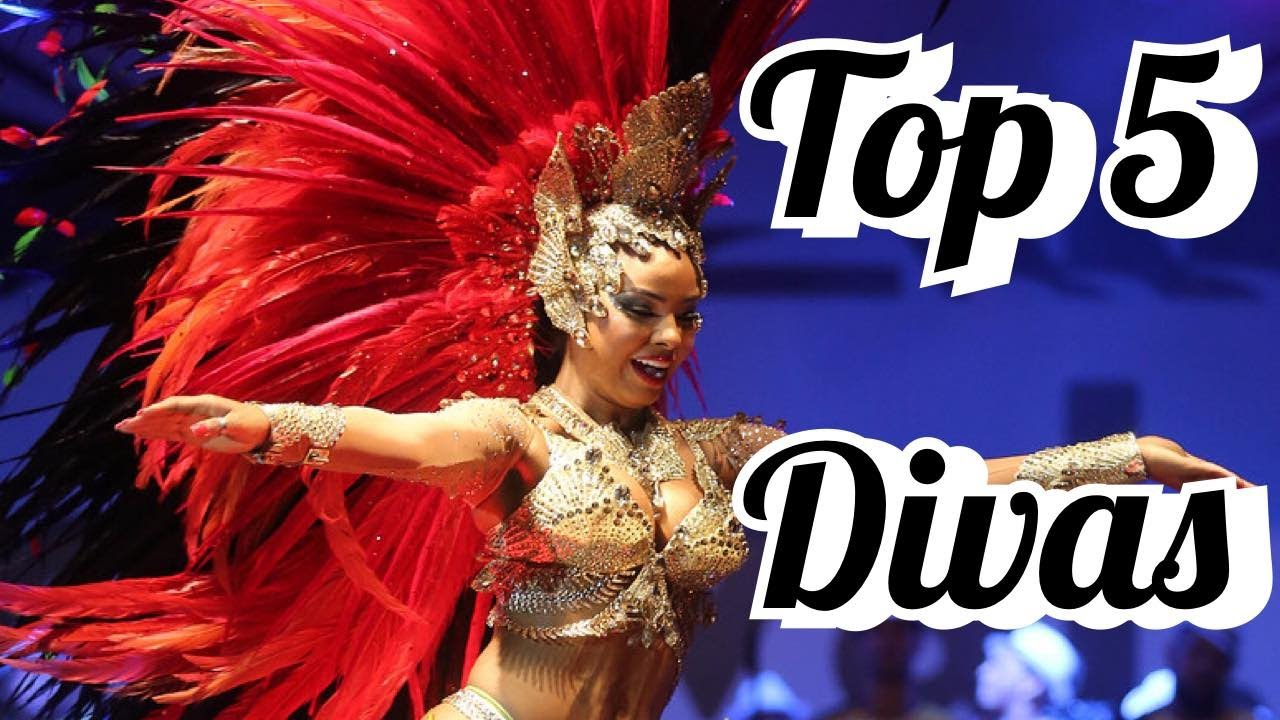 Top Les Women Dancing 54