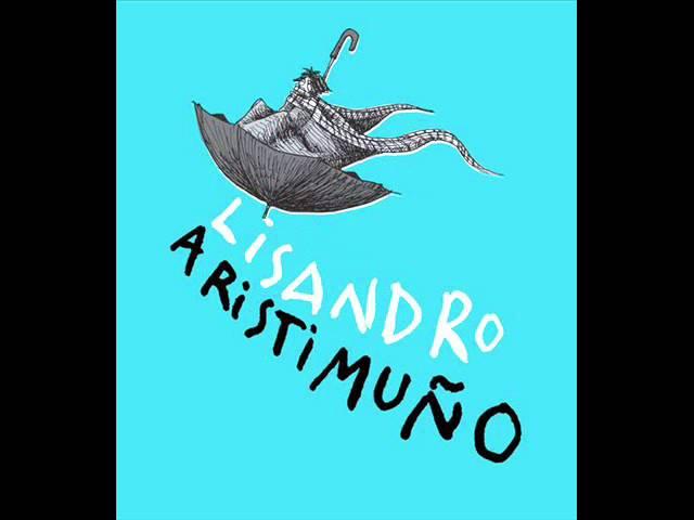 lisandro-aristimuno-all-apologies-nirvana-cover-matyas-palavecino