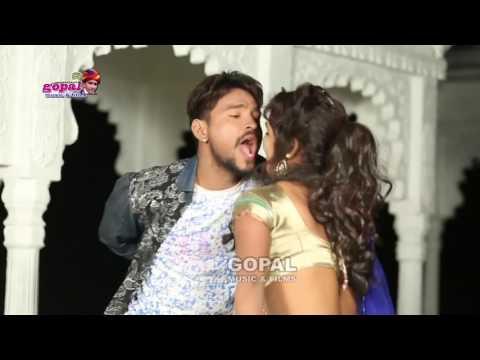 मारवाड़ी होली 2017 !! नखराली जानू हंस बोले रे !! Marwadi Rajasthani Song 2017