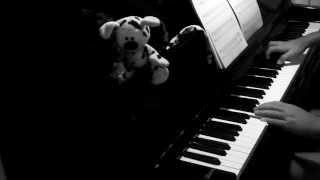 Jeux Interdits - Piano Cover
