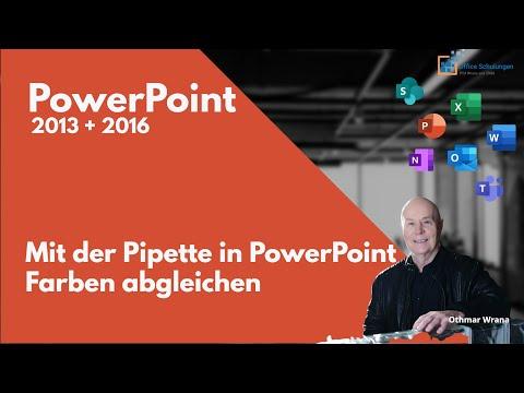 Powerpoint hintergrund herzen
