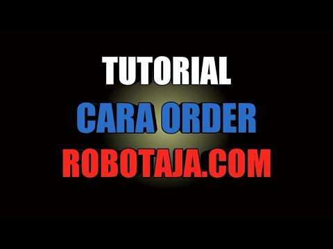 tutorial-cara-order-software-robot-trading-forex-autopilot-di-#robotaja