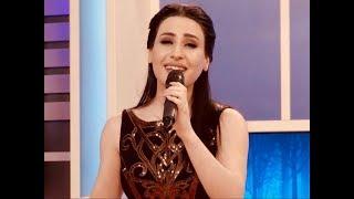 Tatev Asatryan - Inta Eyh (NEW 2018)