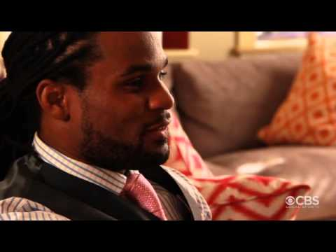 Player Style Files: Josh Cribbs