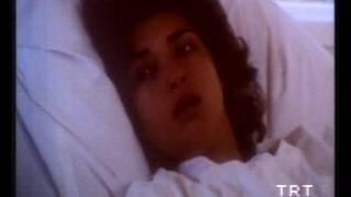 Mardin Münih Hattı (1986) Tanju Gürsu, Nadya Smolik - TRT Dizi
