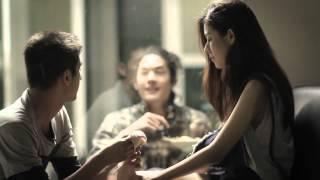 Chin: MV หนึ่งคำถามสองคำตอบ (Official MV)