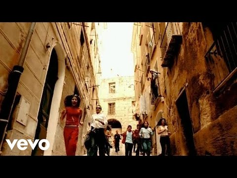 Safri Duo - Sweet Freedom (feat. Michael McDonald) mp3 indir