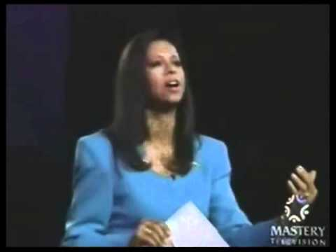 Day 20 Part 2   Living in Love with Dr  Barbara DeAngelis