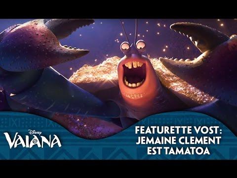 Gaetan Bartosz plonge dans les eaux profondes d'Ibizade YouTube · Durée:  1 minutes 4 secondes