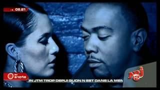 Nelly Furtado feat Timbaland PROMISCUOUS