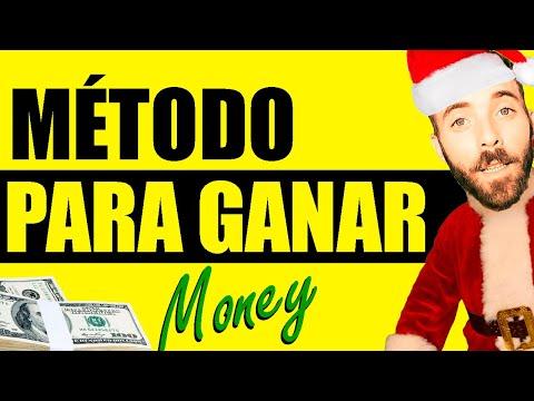 como-ganar-dinero-en-la-bolsa---gran-metodo-para-ganar-dinero-en-el-mercado