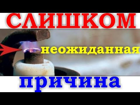 НЕТ ИСКРЫ! Почему пропала искра на свече зажигания автомобиля/машины. АЗ-2. Все возможные причины.