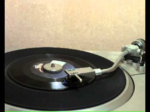 Merle Haggard and Janie Fricke - A Place...