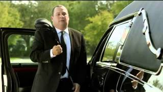 Golfsmith TV Commercial, 'Anything For Golf Procession'