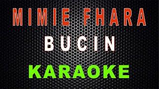 Cover images Mimie Fhara - Bucin (Karaoke) | LMusical