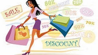 Покупки, Весна -Лето ( Dior ,Guerlain , Inglot )