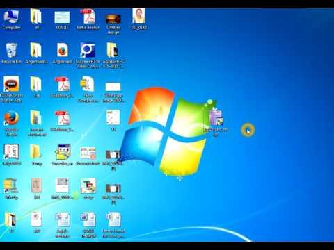 Moyea Software PPT to Video Converter - SM KI DUNIYA