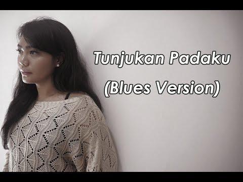 Tunjukan Padaku - Sheila on 7 - Musik Arus Balik Tribute to