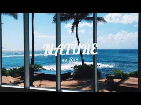 Matoma & Astrid S - Running Out (Cherry Beach Remix)