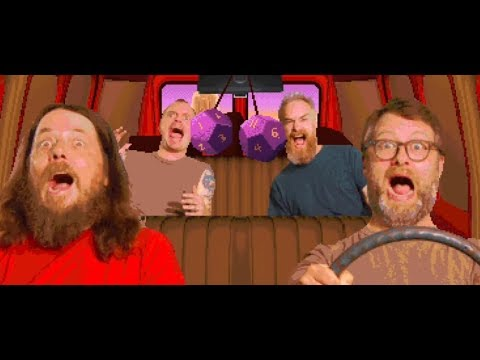 """Wolves At The Gate release new song """"Drifter"""" - Red Fang release """"Antidote"""" video"""