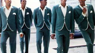 "The Temptations ""(I Know) I"