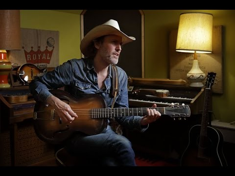 D'Addario The Six Who Made Me: Dave Rawlings