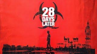 10 лучших фильмов про апокалипсис