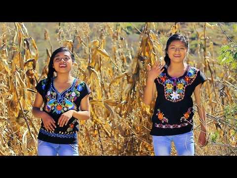 Las Hermanas Jeyci y su Grupo Musical - Infancia y Pobreza Video Oficial [2018]