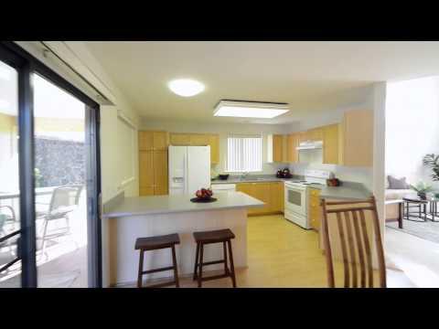 Mililani Mauka Home for Sale | MililaniForSale.com
