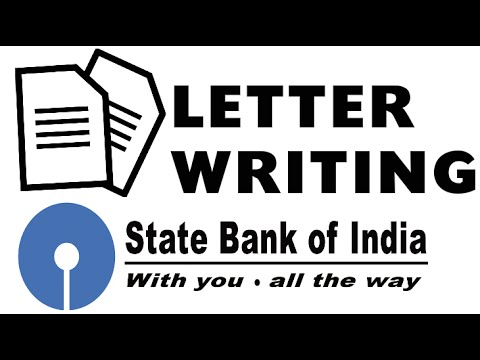 Letter writing for sbi po and uiic ao exam and other exam also youtube letter writing for sbi po and uiic ao exam and other exam also spiritdancerdesigns Gallery