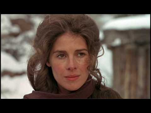 JOAN HACKETT TRIBUTE