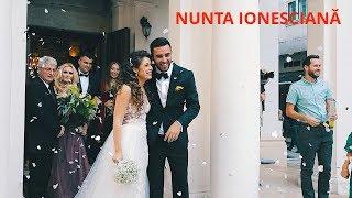 NUNTA NOASTRĂ, Cea Mai Tare Nuntă!
