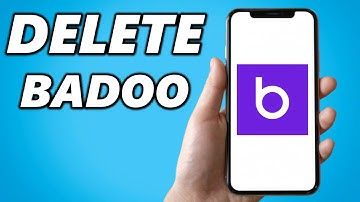 How to Delete Badoo Account (iPhone & Android)