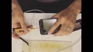 Ремонт Apple iPhone 7 Plus Яблоки Trade In(, 2017-11-28T08:48:23.000Z)