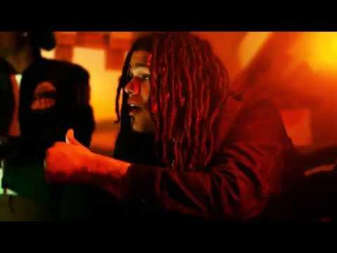 Lil Quen X Von J | Foreva | Music Video