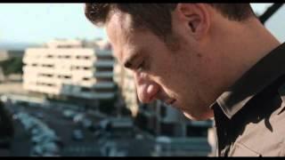 La nostra vita - Trailer en español HD