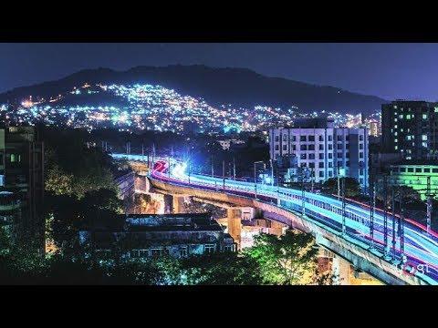 BEST CITY OF INDIA || Pimpri Chinchwad ||